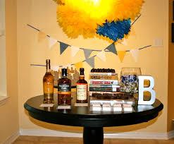 husband birthday decoration ideas at home konkatu decoration