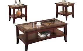 High Quality ... Coffee Table, Coffee Nice Round Coffee Table Coffee Table Decor Glass  Coffee Table Top Glass ...