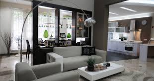 Modern Minimalist Living Room Design Best Modern Minimalist Living Room Ideas 27 On Home Design Ideas