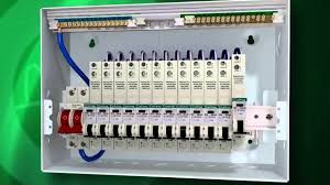 3 phase electrical wiring diagram on 3 images free download Motor Wiring Diagram 3 Phase 12 Wire 3 phase electrical wiring diagram 19 element 3 phase electrical wiring diagram motor wiring diagram 3 phase 12 wire european 3 phase motor wiring diagram 12 wire