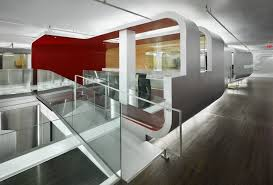 accredited online interior design courses. Brilliant Courses Red Bull Inside Accredited Online Interior Design Courses A