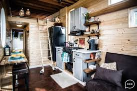 rent land for tiny house. Images Via Try It Tiny Rent Land For House F