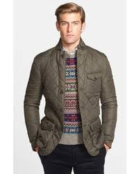 Polo Ralph Lauren Northfield Waxed Quilted Sport Coat Jacket ... & ... Polo Ralph Lauren Northfield Waxed Quilted Sport Coat Jacket ... Adamdwight.com