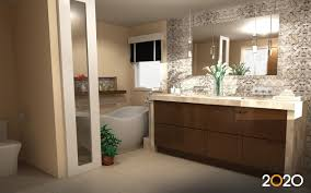 Design A Kitchen Free Online Bathroom Design Software Free Online Decoration Bathroom Design