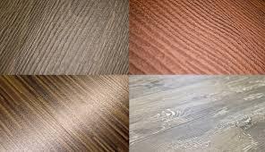 laminate flooring texture. Plain Flooring Examples Of The Many Textured Laminate Flooring Styles On Texture X