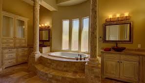 simple brown bathroom designs. Plain Simple 18 Sophisticated Brown Simple Bathroom Designs Home Design Inside