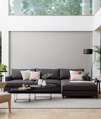 furniture stores living room. Sofa Furniture Stores Living Room I