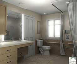 Accessible Bathroom Designs Best Inspiration