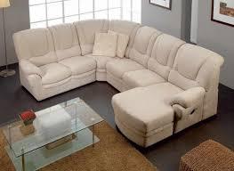 Cozy Big Lots Living Room Furniture