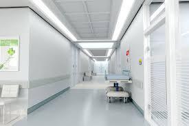 industrial office flooring. Hospital \u0026 HealthCare Flooring Company Industrial Office 0