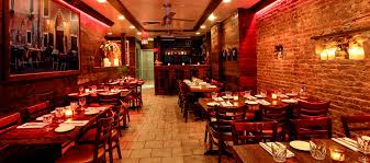 daniela trattoria italian restaurants nyc italian restaurants in new york city italian restaurants in nyc nyc italian restaurants new york city