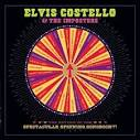 The Return of the Spectacular Spinning Songbook [CD/DVD] [Deluxe Edition]