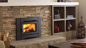 wood stove fireplace. regency® alterra® ci1250 wood insert stove fireplace e