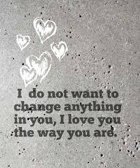 Quotation Poetry 40 Unconditional Love Quotes And Poems For Her