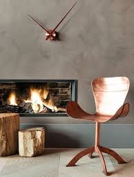 50 Trendy Copper Home Decor Ideas [Part 2]