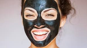 activated charcoal in skin care
