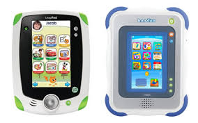 tablets for kids. educational and learning tablet for kids reviews tablets