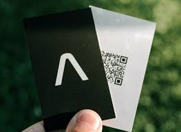 Check spelling or type a new query. Are Square Business Cards Ever A Good Idea The Pros Cons