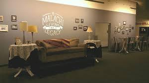 living room church. 1_malachi_one 2_malachi_two 5_malachi_five 7_malachi_seven 9_malachi_nine living room church