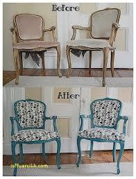 diy furniture restoration ideas. Diy Furniture Refinishing In Ideas Restore Dresser Fresh Of Restoration