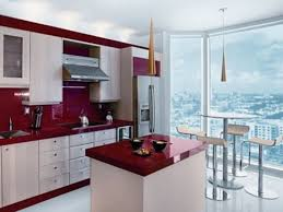 beautiful modern kitchens. Small Modern Kitchen Color Combination Beautiful Kitchens