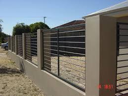 metal fence designs. Fences Metal Fence Designs N