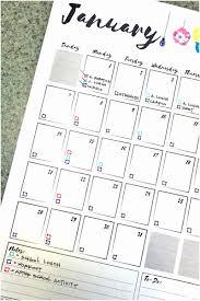 Fillable Calendars 2015 2015 Holiday Calendar Template October 2015 Calendar Fillable