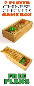 Wooden Sorry Board Game My wife and I are addicted to board games We play at least one 13