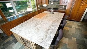 how much granite countertops cost kitchen granite bath countertops granite countertop choices granite cost granite countertops
