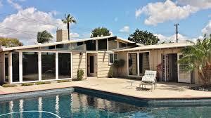 beautiful eichler mid century modern house plans elegant eichler style home small mid century modern house