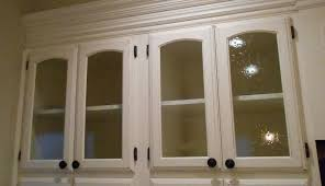 large size of patterns frameless cupboard stained replacement doors glass fronted inserts sliding for panel