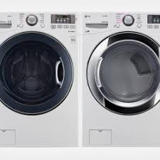 appliance repair port st lucie. Wonderful Port Photo Of Grafco Appliance Service  Port St Lucie FL United States With Repair St Lucie E