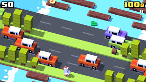 Small Picture Game Geeks Best Free Mobile Games Kay Kay