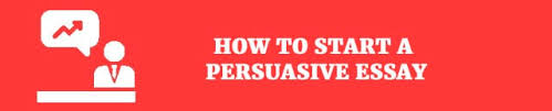 easy steps to more persuasive essays great examples  how to write a persuasive essay in 10 steps
