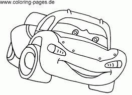 Small Picture Download Coloring Pages Boys Coloring Pages Boys Coloring Pages