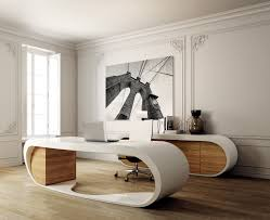 how to arrange an office. Modern Law Office With Canvas From PIXERS. How To Arrange An