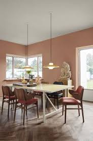warm nordic un nuovo brand scandinavo interior break find this pin and more on design dining rooms by m discover timeless furniture