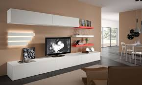 Tv Storage Units Living Room Furniture Tv Wall Units For Living Room Contemporary Tv Unit Designs In The