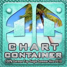 Vogulisi Lyrics Chart Container 100 German Top Single