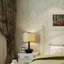 Bedroom Designing Websites Interesting Design