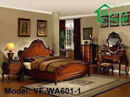 Solid Wood American Made Bedroom Furniture Cherry Wood Bedroom Furniture Cherry Wood Furniture Bedroom Decor