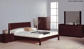 Bedroom Furniture Sets Sale King Bed Set Sale King Bed Set For - Cheap bedroom sets atlanta