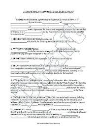 Sample Subcontractor Agreement Interesting Related Post Subcontractor Information Sheet Template Monster Coupon