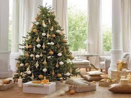 Weihnachtsbaum Schmücken 40 Einmalige Bilder Zum Fest