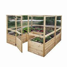 raised wood garden beds bed wooden for timber adelaide for raised garden beds kits home