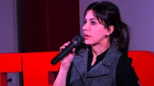 Literatura como fenómeno social: María Belén Aguirre at ...