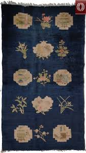 antique chinese area rug 021343