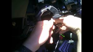 2015 ford f 150 12v constant ignition wire locations 2015 ford f 150 12v constant ignition wire locations
