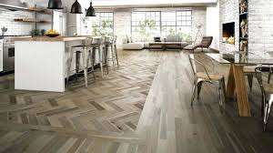 dark hardwood floors kitchen kitchen hardwood flooring dark hardwood floors living room how to choose area