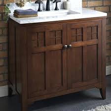 shaker style bathroom cabinets. Shaker Style Bathroom Vanity Or The Most Design For Ideas Top Cabinets